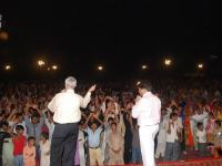 Healing Crusade in Pakistan